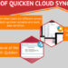 Quicken-cloud-sync-error