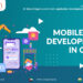 MOBILE-APPS-DEVELOPMENT-IN-OMAN1_14May2021