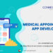 Medical-Appointment-App-Development_7aug2021 (1)