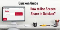 Use-Screen-Share-in-Quicken